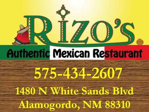 We Deliver Alamo